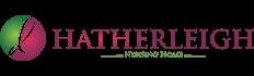 Hatherleigh Nursing Home