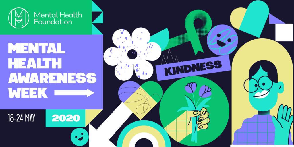 Mental Health Awareness Week 2020: Wellbeing at Hatherleigh Nursing Home
